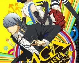 Persona-4-the-Golden-Animation2