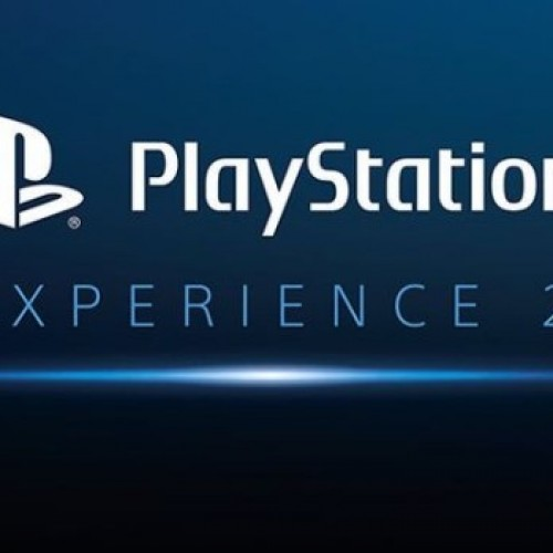 PlayStation E3 Experience 2015 coming to theaters June 15