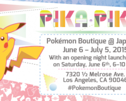 PokemonBoutique_la_popup_shop_announce