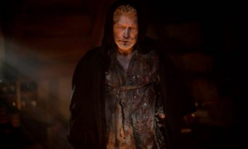 Salem's Stephen Lang on Increase's soul, Mary Sibley, and his own personal hell