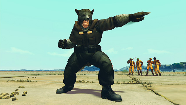 SFIV_guile_wolf