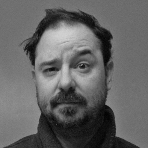Award winning sci-fi author John Scalzi signs landmark book deal
