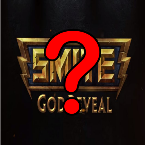 Smite Down Japanese gods revealed?