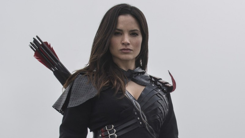 top 5 actresses who could play elektra