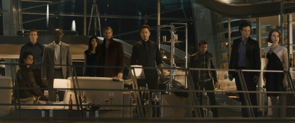 avengers-age-of-ultron-group