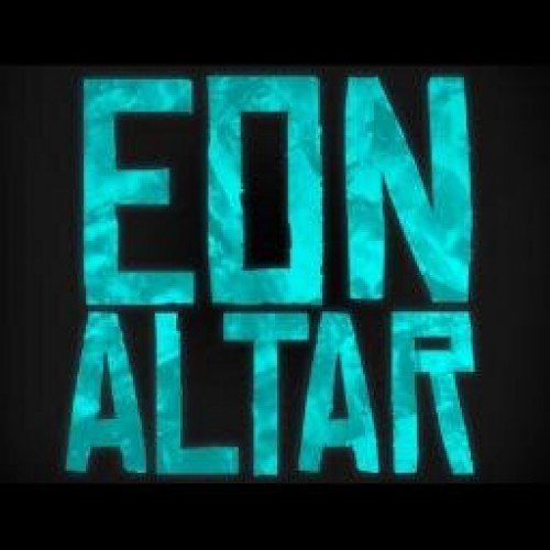 Eon Altar, tabletop video game