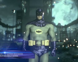 batman arkham knight adam west
