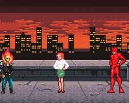 daredevil batman dorkly