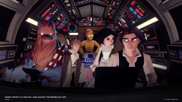 disney infinity 3 star wars Rise Against the Empire_1-L