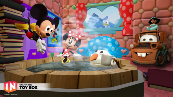 disney infinity 3 star wars ToyBox_MickeyMinnie-L