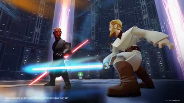 disney infinity 3 star wars Twilight of the Republic_1-L