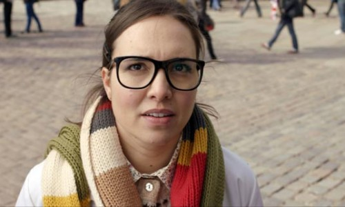Doctor Who: Osgood is ALIVE!!!