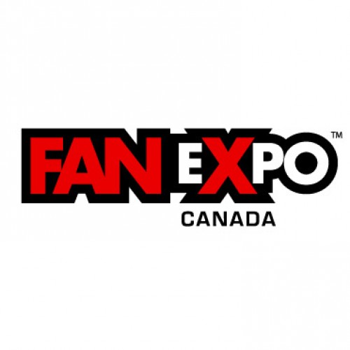Hayley Atwell to attend Toronto's Fan Expo as featured guest