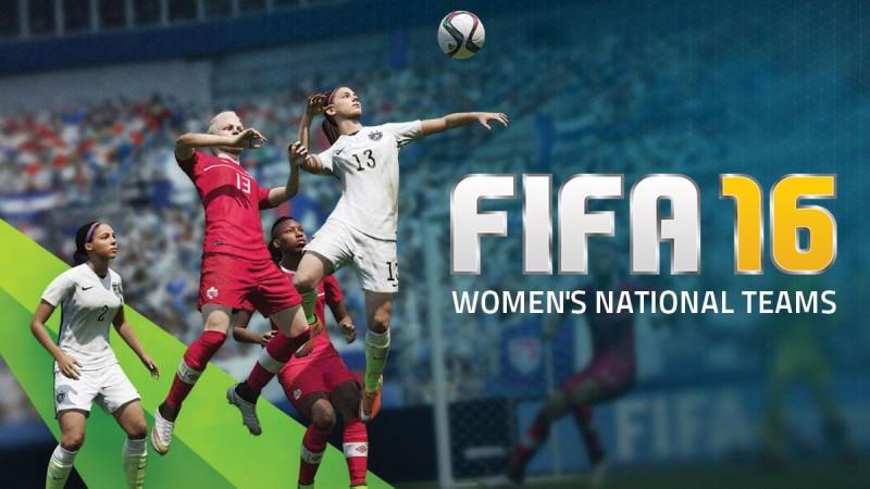 fifa-16-womens-teams