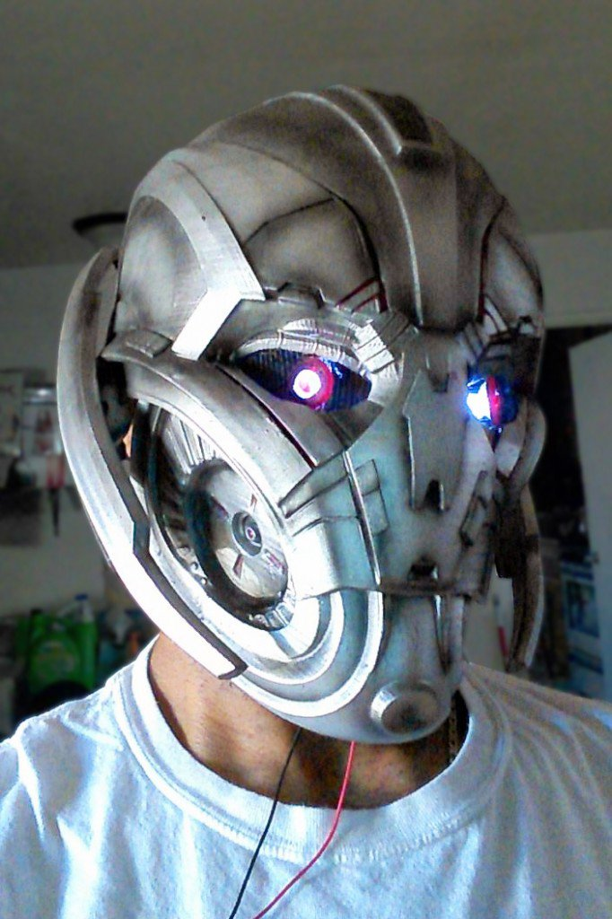 gCreate_painted-ultron-helmet-final-682x1024
