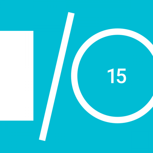 Five things we learned from Google I/O 2015 today