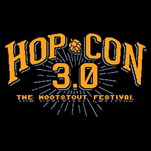 Stone Brewing's Hop-Con to return to SDCC 2015