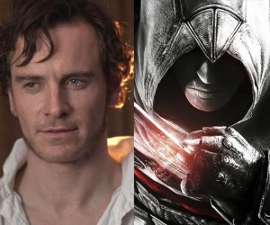 jane_eyre_michael_fassbender_3 assassin's creed