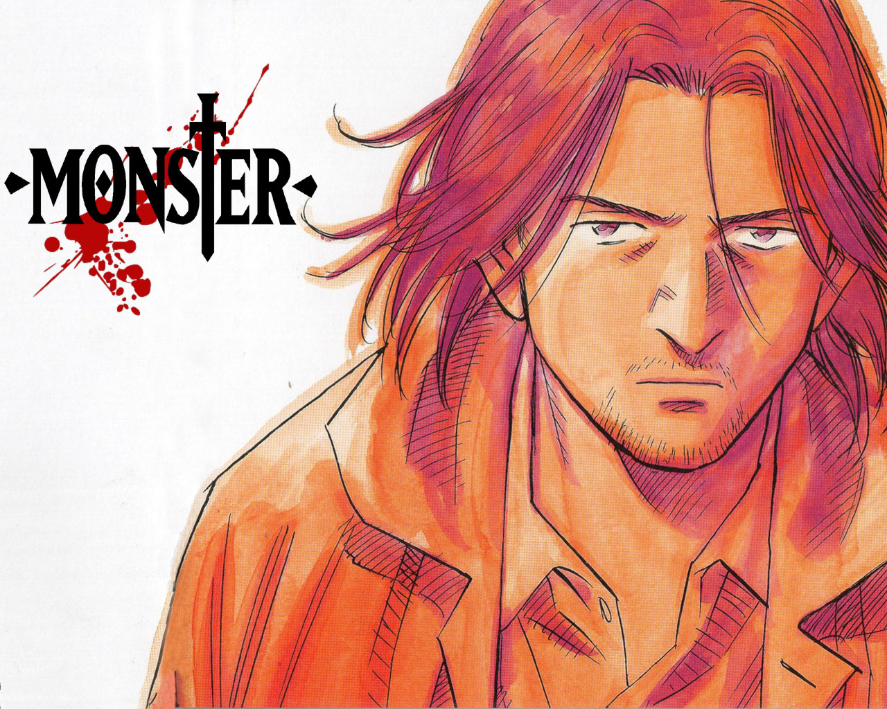 Monster_manga_featured