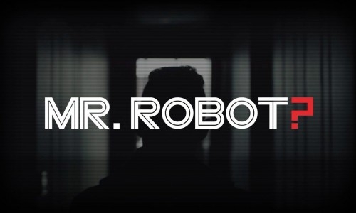 USA Network releases first episode of new series MR. ROBOT online