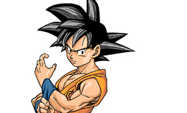 news_xlarge_db thumb dragon ball goku