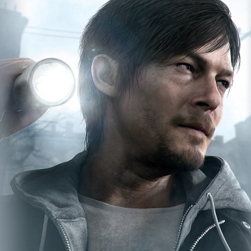 Silent Hills PT demo completely removed from PSN Store