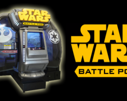 star wars battle pod