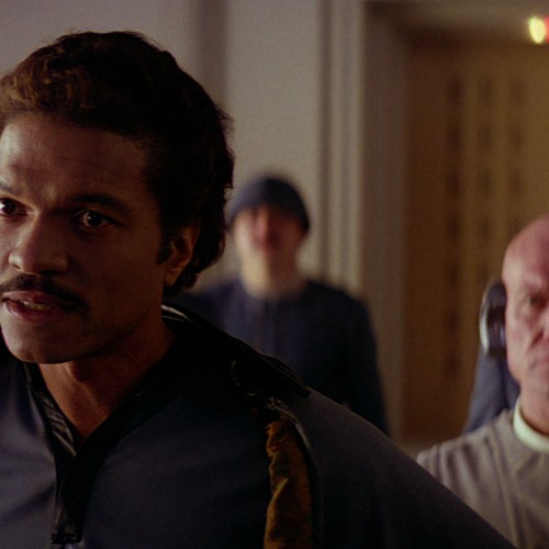 Lando Calrissian to appear in future Star Wars films?