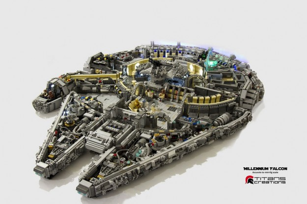 star wars millennium falcon3-625x416
