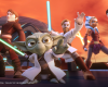 star wars twiligt of the repuclic disney infinity PlaySet_GroupShot-XL
