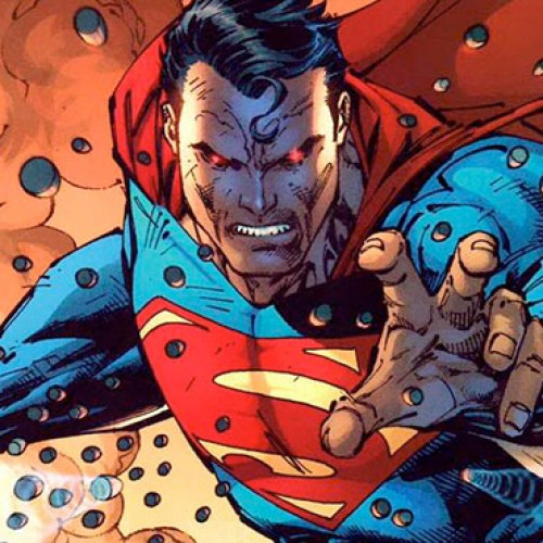 Is WB Games Montreal working on a Superman game?