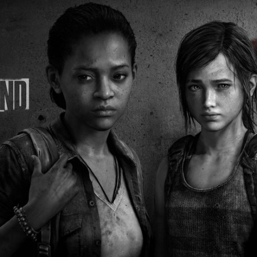 The Last of Us 'Left Behind' DLC to be standalone