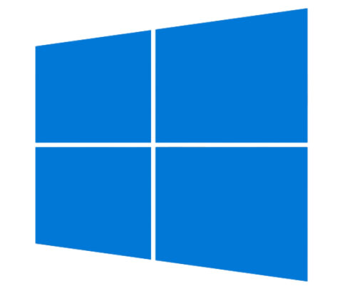 windows10main
