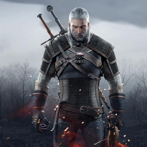 The Witcher 3 soundtrack is now on Spotify, Apple Music, and Google Play Music