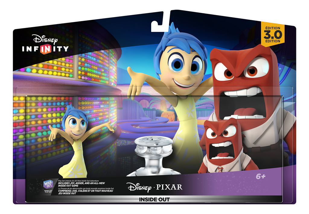 inside OUT 3_PlaySet_InsideOut-XL