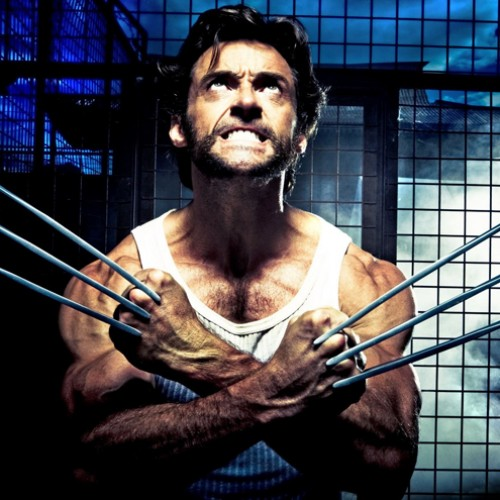 Wolverine 3 to be Hugh Jackman's last film as Wolverine