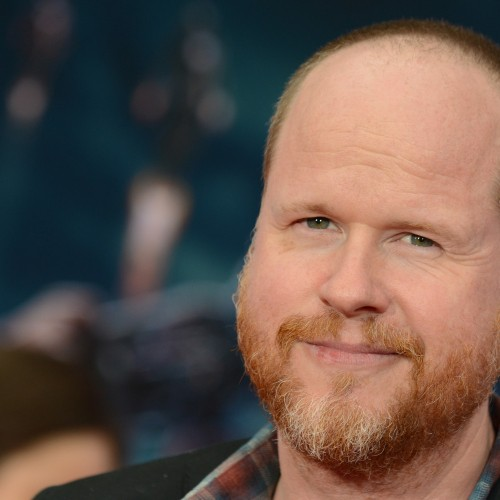 Joss Whedon reveals why he left Twitter: 'The real issue is me'