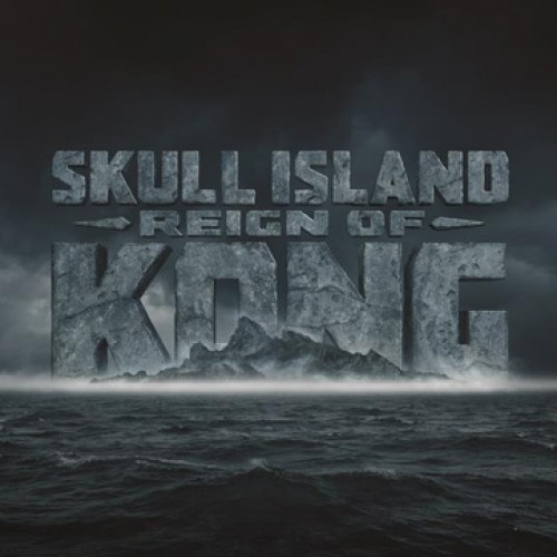A new King Kong attraction heads to Universal Orlando Resort