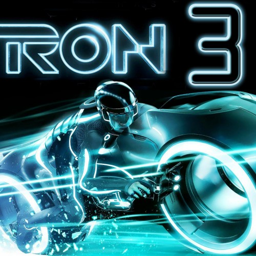 The grid goes offline: Disney cancels Tron 3
