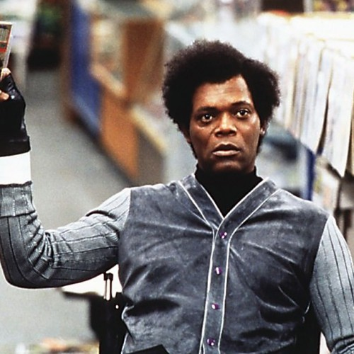 M. Night Shyamalan interested in doing Unbreakable series