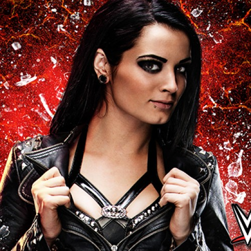 E3 2015: First six wrestlers revealed for WWE 2K16 roster