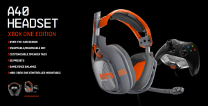 45707_092_astro-unveils-new-xbox-one-orange-dark-grey-a40-headset-mixamp