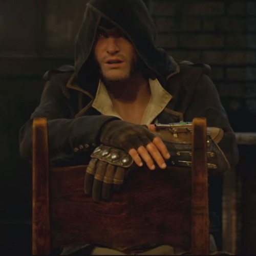 E3 2015: Join the Rooks in Assassin's Creed Syndicate's Cinematic Trailer