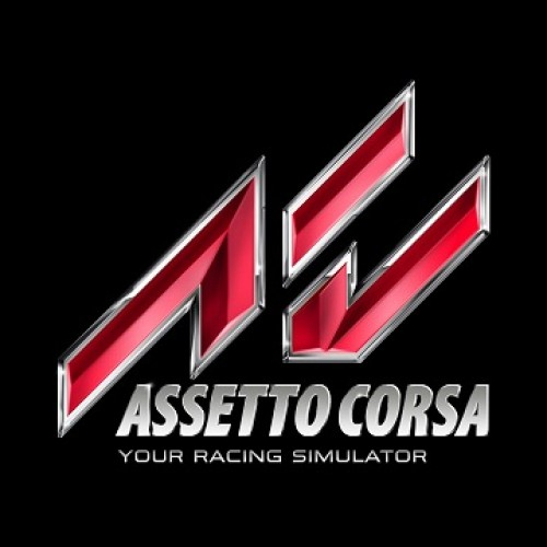 E3 2015: Assetto Corsa racing simulator coming to console in 2016