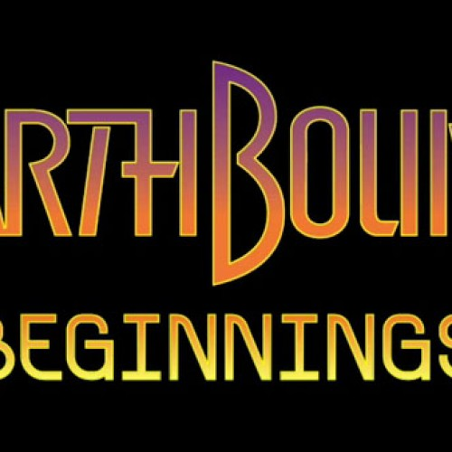Earthbound Beginnings is heading to the Nintendo Wii U eShop