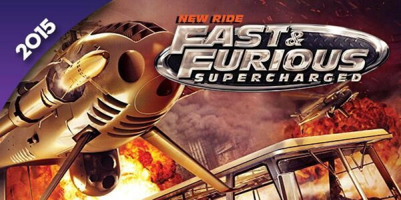 Fast-and-Furious-Supercharged-poster