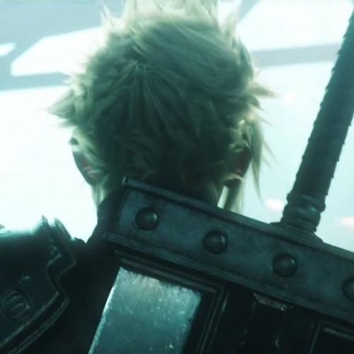 Final Fantasy VII producer explains why Remake is happening now