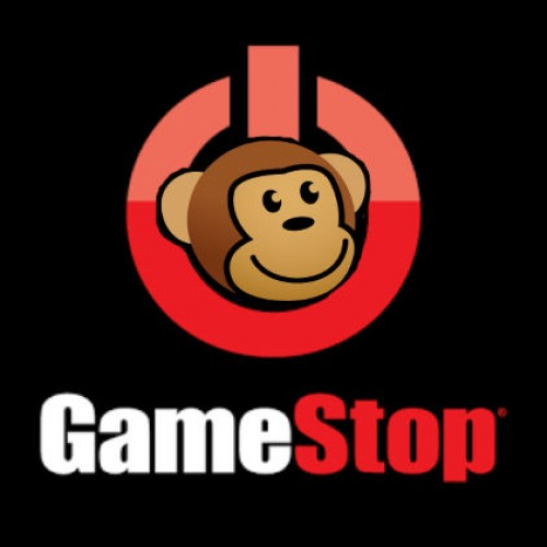 Bye Hot Topic! ThinkGeek has been acquired by GameStop