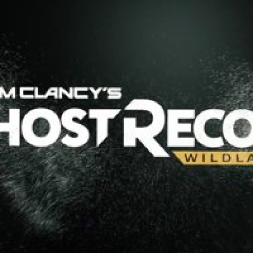 E3 2015: Ghost Recon: Wildlands lets you hunt bad guys in an open-world