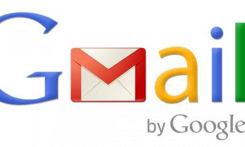 Gmail is saving your email relationships – you're welcome